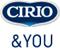 Cirio&you