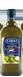 Olio Extra Vergine 100% Italiano