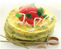 Ricette con Pomodorini